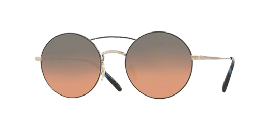 oliver peoples briller
